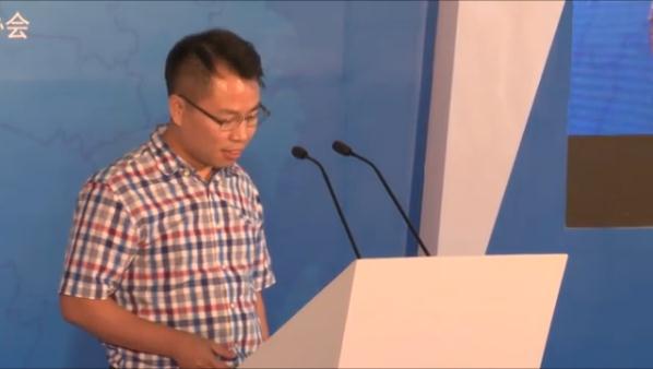 3首届国家文化产业创新实验区高端峰会