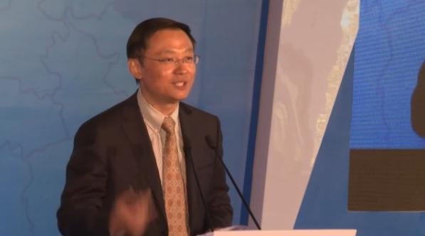 4首届国家文化产业创新实验区高端峰会