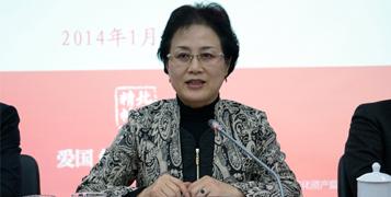 深圳文博会开幕 北京展团签约近