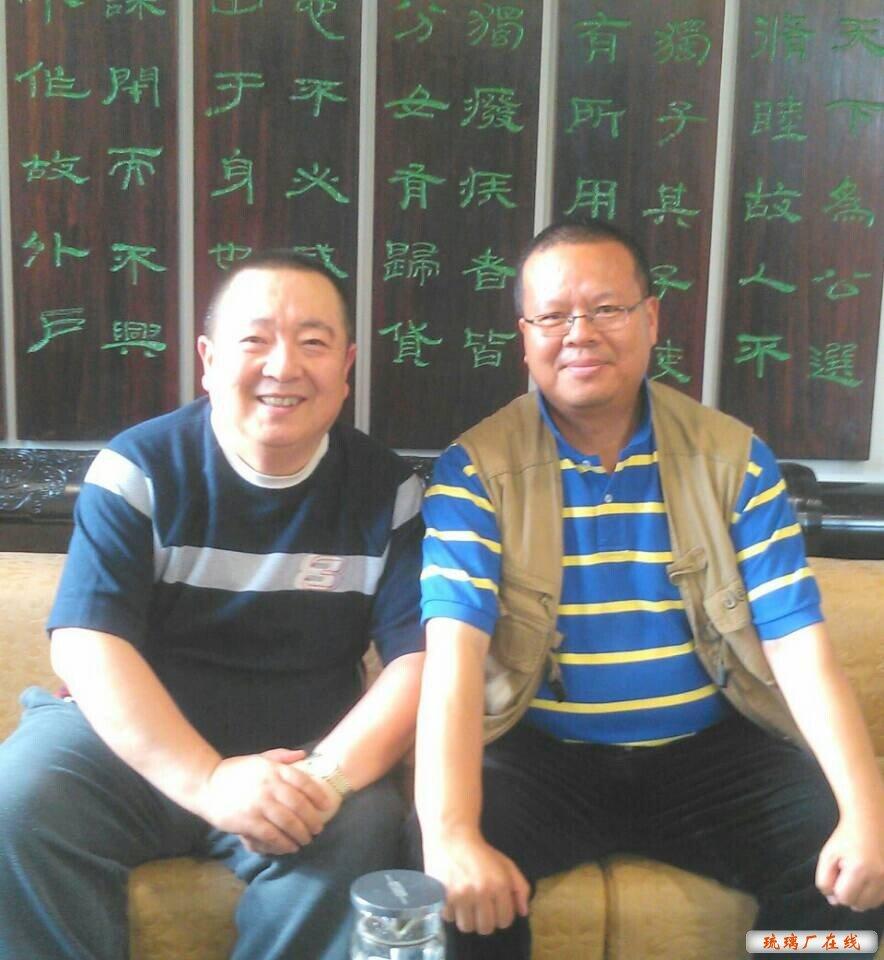 画家介绍:          王林,笔名:养林 中国美术家协会会员,国家