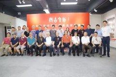 与古为新—千年古宣中国工笔画名家邀请展在京