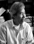 画家林丰俗病逝 岭南画坛痛失一巨匠:享年78岁